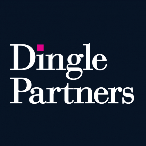 Dingle Partners Pty Ltd