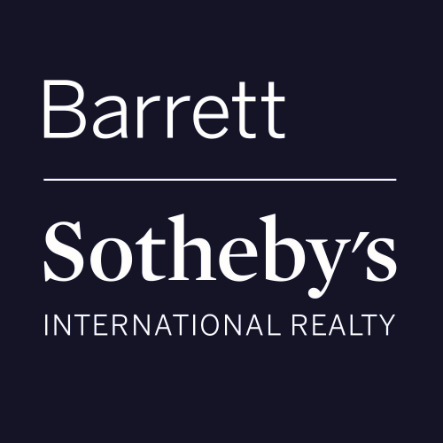 Barrett Sotheby's International Realty - Bedford