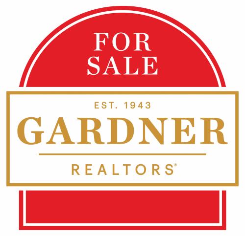 GARDNER, REALTORS