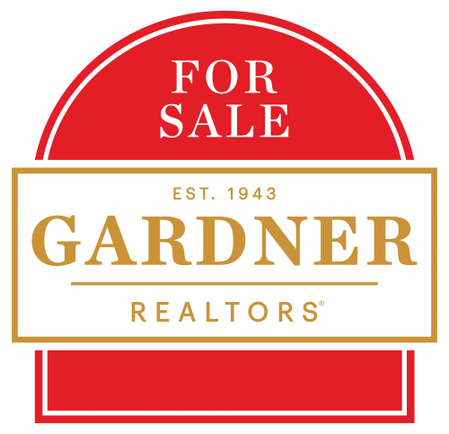 GARDNER, REALTORS, Corporate Office