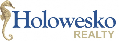 Holowesko Realty