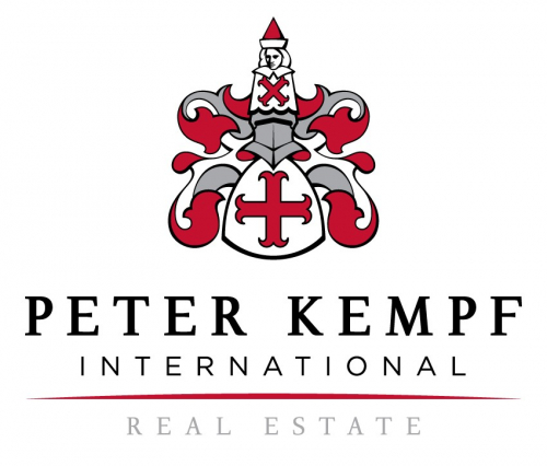 Peter Kempf International
