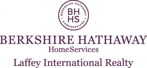 Berkshire Hathaway HomeServices Laffey International Realty