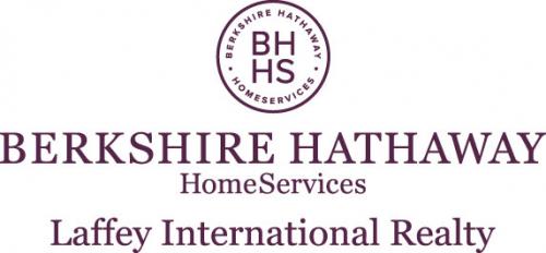 BHHS Laffey International Realty - Greenvale