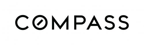 Compass - Jupiter