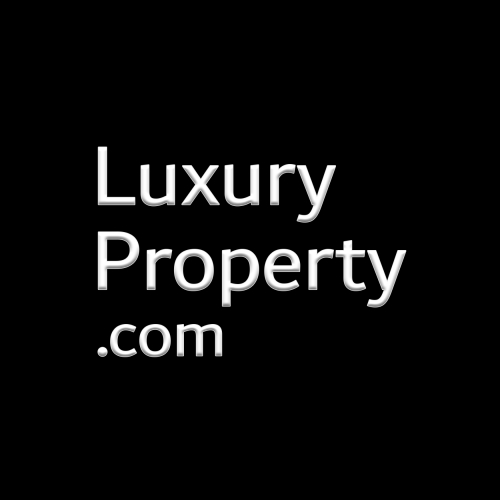 Luxury Property LLC
