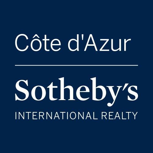 Côte d'Azur Sotheby's International Realty - Cap-Ferrat