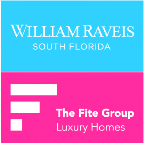 The Fite Group Luxury Homes - William Raveis South Florida