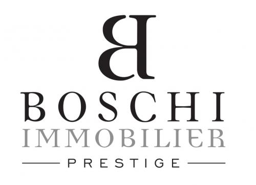 Boschi Immobilier Prestige