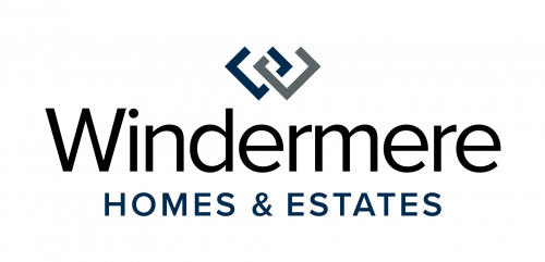 Windermere Homes & Estates
