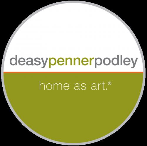 deasy penner podley
