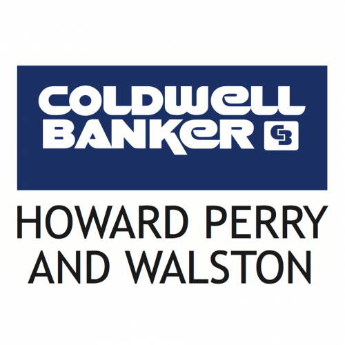 Raleigh Falls Of Neuse Road Office Realtors®