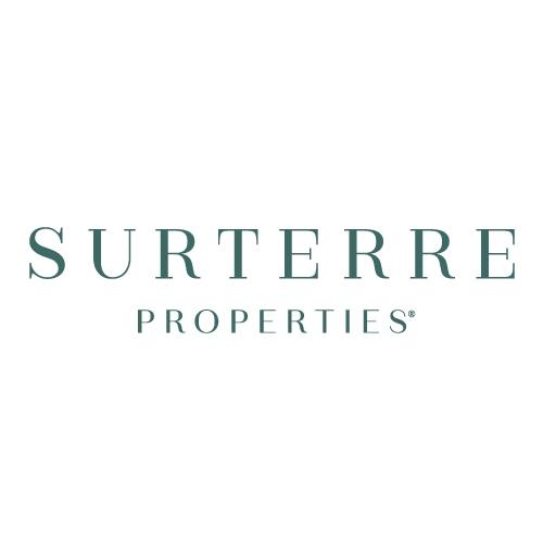 Surterre Properties Laguna Beach