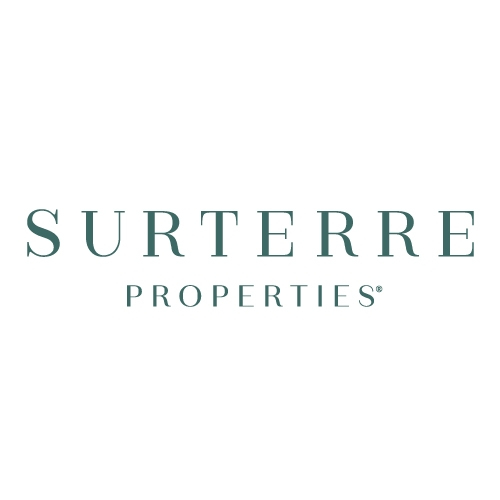 Surterre Properties Monarch Beach