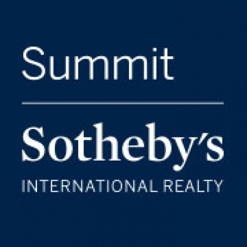 Summit Sotheby's International Realty - Draper