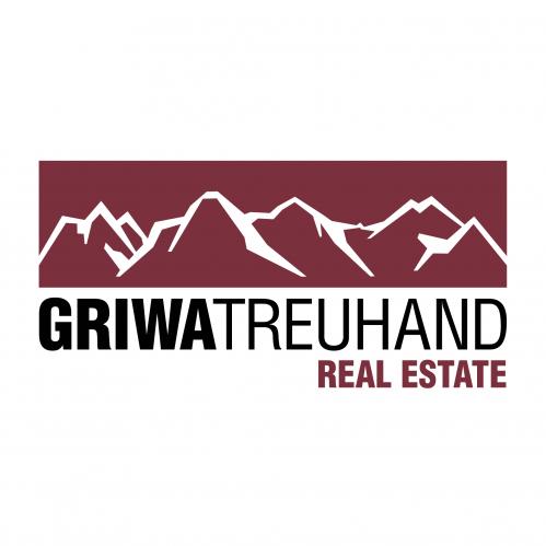 GriwaTreuhand AG