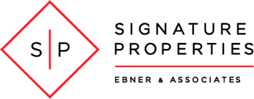 Signature Properties Ebner & Associates