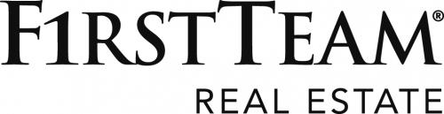 First Team Real Estate - Yorba Linda