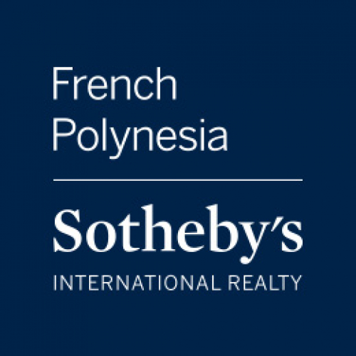 French Polynesia Sotheby's International Realty