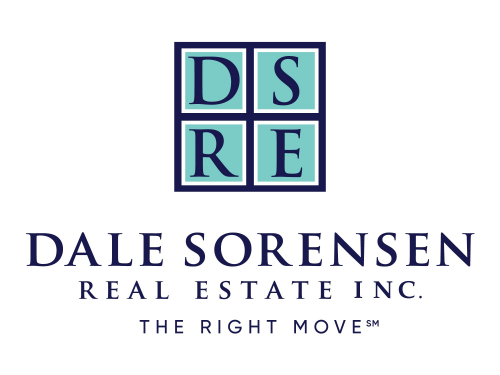 Dale Sorensen Real Estate - Sebastian Office