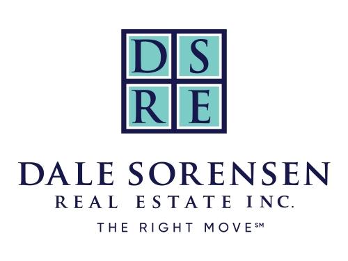 Dale Sorensen Real Estate - Hutchinson Island