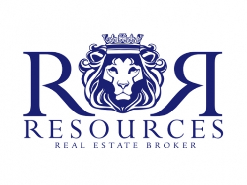 Resources Real Estate - Shrewsbury Office