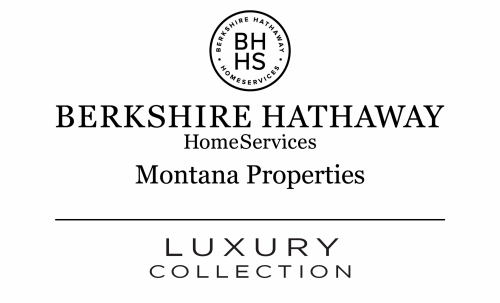 Berkshire Hathaway Home Services – Montana Properties