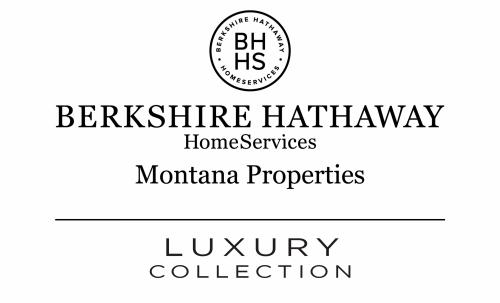 Berkshire Hathaway Home Services – Montana Properties