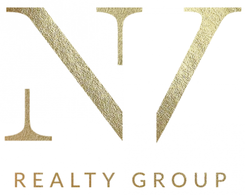 NV Realty Group - Downtown Charleston