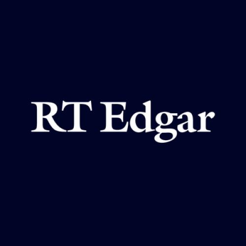 RT Edgar Real Estate - Hawthorn