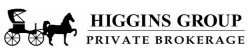 Higgins Group Private Brokerage