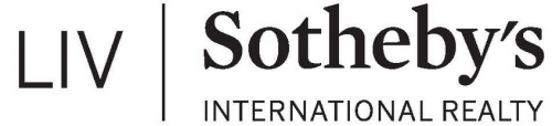 LIV Sotheby's International Realty California