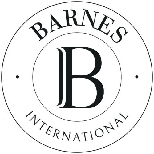 Barnes Porto Cervo