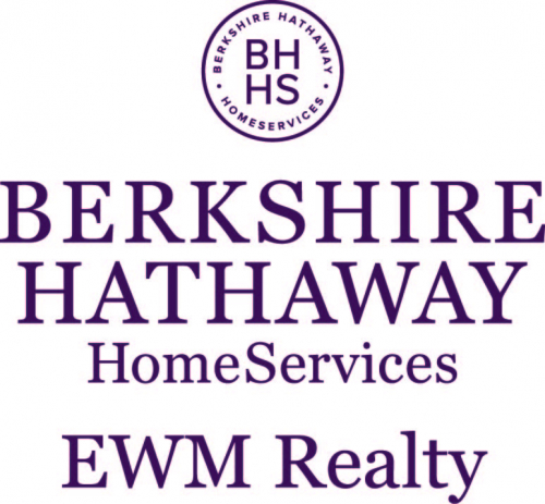 Berkshire Hathaway HomeServices EWM Realty