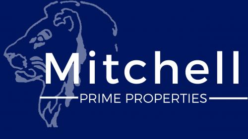 Mitchell Prime Properties - Davidson