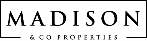 Madison & Company Properties, LTD.