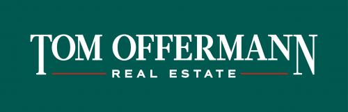 Tom Offermann Real Estate