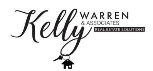 Kelly Warren and Associates