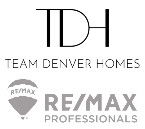 Team Denver Homes-RE/MAX Professionals