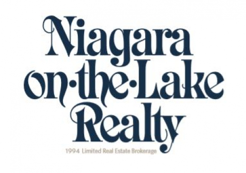 Niagara on the Lake Realty, Ltd