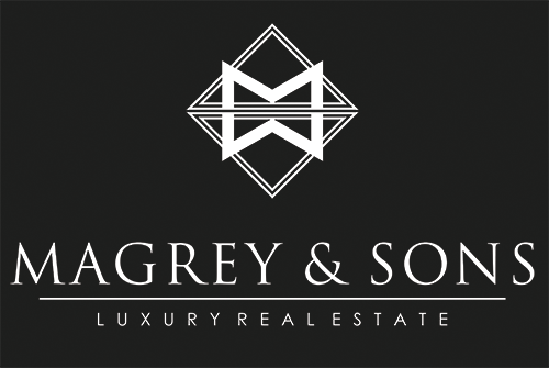 MAGREY&SONS CANNES