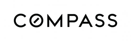 Compass Austin