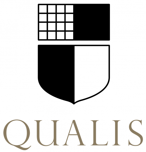 Qualis International
