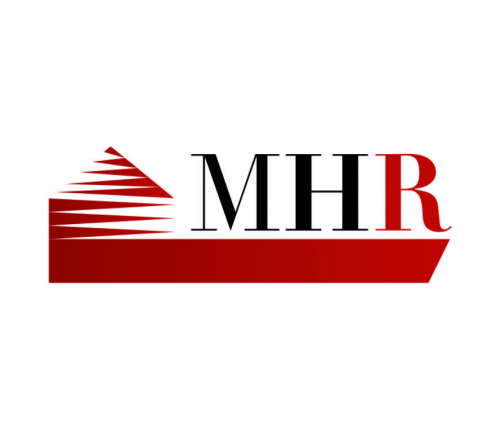 Moscow Home Realty