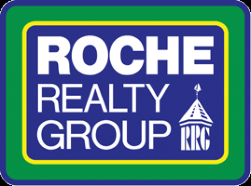 Roche Realty Group - Meredith Office