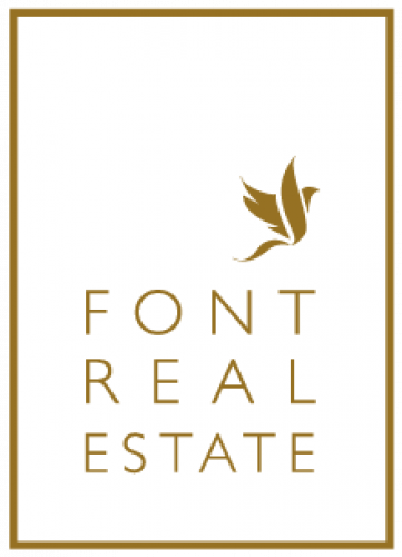 Font Real Estate