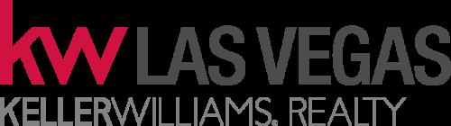 Keller Williams Realty Las Vegas