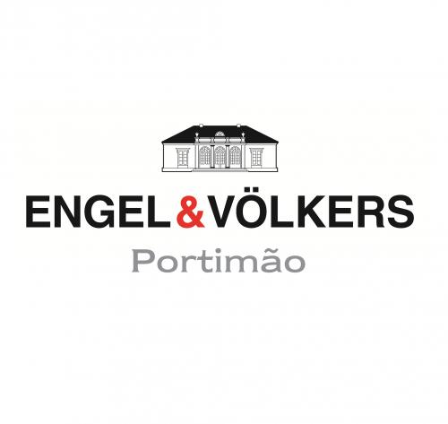 Engel & Völkers Portimão