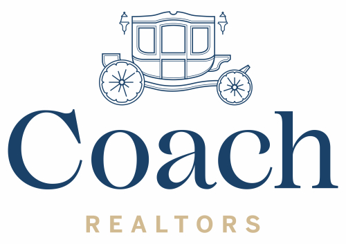 Coach Realtors
