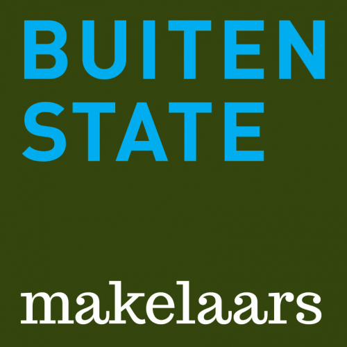 Buitenstate